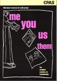 Me You Us Them Sample.pdf - Godstuff
