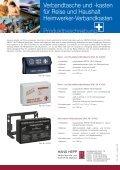 72 dpi - Hans Hepp GmbH - Seite 2