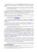 mal etwas zur Erheiterung - Wolf-Ekkehard Lönnig - Seite 7
