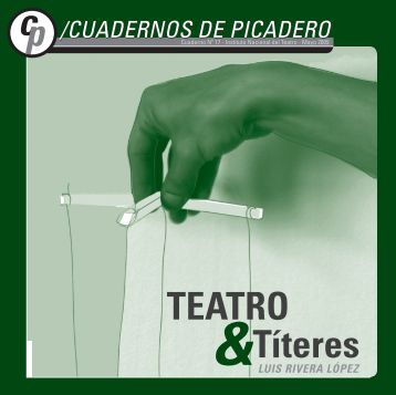 descargar - Instituto Nacional del Teatro