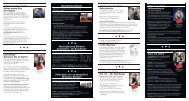 Eventfolder Juli 2013 (pdf, 537 KB) - Casinos Austria