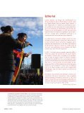 Jeunes et actifs - Page 2