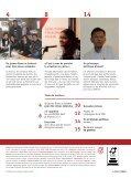 Jeunes et actifs - Page 3