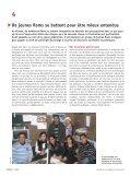 Jeunes et actifs - Page 4