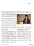 Jeunes et actifs - Page 7