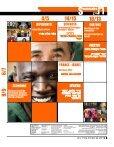 פסטיבל הקולנוע הצרפתי ה-9 - Ambassade de France - Page 3