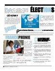 פסטיבל הקולנוע הצרפתי ה-9 - Ambassade de France - Page 6