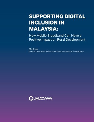 wireless-reach-report-supporting-digital-inclusion-in-malaysia