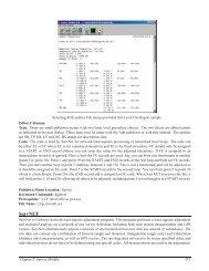 Survnet 5 Manual.pdf - Carlson Software