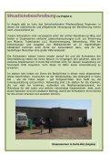 Projektvorschlag: Dispensarium in Kuito Bié (Angola) - Page 2