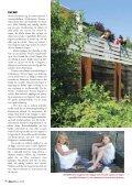 Et tidsspørsmål før tomten raser.pdf - Huseiernes Landsforbund - Page 2