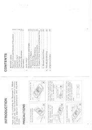 Skysensor 3S Manual - Vixen Optics