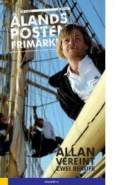 Nr. 2-2009 - Posten Åland