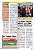 Flug- Show! Flug- Show! - Villach - Seite 7