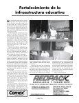 Fernando Ortega, el hombre esperado - Page 2