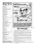 Fernando Ortega, el hombre esperado - Page 3