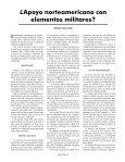 Fernando Ortega, el hombre esperado - Page 4