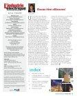 Réduire sa facture énergétique : - Electrical Business Magazine - Page 3
