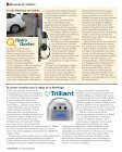 Réduire sa facture énergétique : - Electrical Business Magazine - Page 4