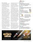 Réduire sa facture énergétique : - Electrical Business Magazine - Page 7