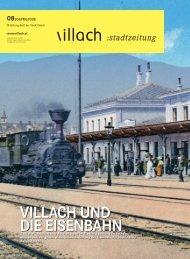 thema - Villach