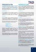 cremalleras engranajes husillos racks spurs gears ... - Corsairsarl.com - Page 3