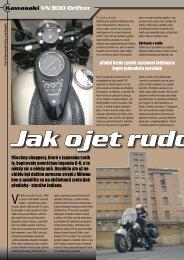 Test Kawasaki VN 800 Drifter_2001.pdf - Bikes.cz
