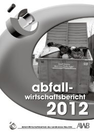 Download als PDF - AWB