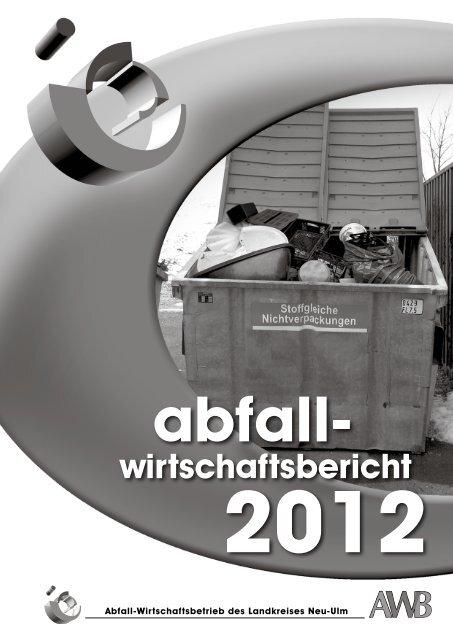 Download als PDF - AWB