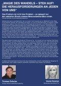 Download - Kongress zur Bewusstseins-Entwicklung - Seite 3
