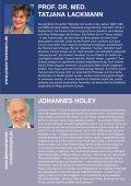 Download - Kongress zur Bewusstseins-Entwicklung - Seite 5