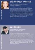Download - Kongress zur Bewusstseins-Entwicklung - Seite 7