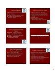 Marketing Safe Patient Handling - VISN 8 - Page 4
