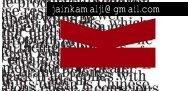 jainkamalji@gmail.com