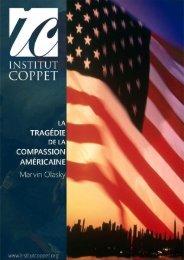 Livre complet à télécharger - Institut Coppet