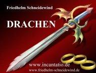 Drachen - Verlag der Villa Fledermaus