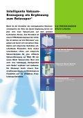 Die PTFE-Membranpumpe Büchi Vac V-500 - Seite 3