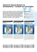 Die PTFE-Membranpumpe Büchi Vac V-500 - Seite 7