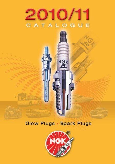 NGK Iridium Sparkplug BPR5EIX-11 for Harley-Davidson Electra-Glide Sport FLHS 1987-1994
