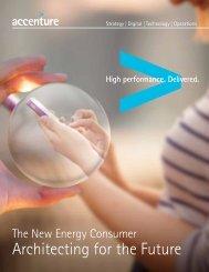 Accenture-New-Energy-Consumer-Architecting-Future
