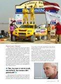 ji-2013-pavasaris-dambis - Page 2