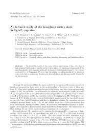 An infrared study of the Josephson vortex state in high-Tc cuprates