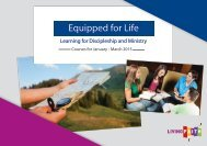 Equipped-forLifeSPRING_2015press