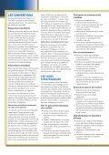 Vision pour l'avenir - Page 2