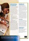 Vision pour l'avenir - Page 4