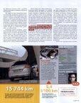 Dojrzały - Auto Motor Sport - Page 2