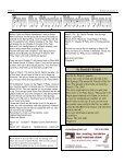 2007-03_AR-E_Newslet.. - Argwrra.org - Page 2