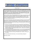 2007-03_AR-E_Newslet.. - Argwrra.org - Page 3
