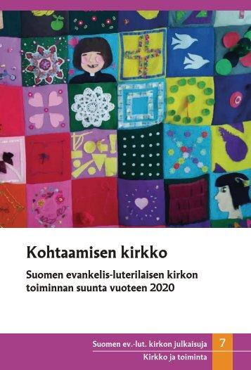 253062_KKH_Kohtaamisen_kirkko
