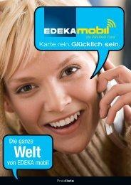 Edeka Preisliste WEB A4 - EDEKA mobil